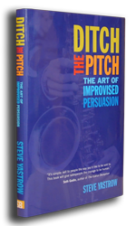ditch-the-pitch-cover-150