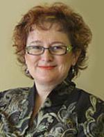 Anita Dorczak