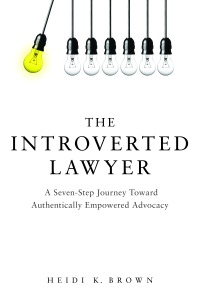 theintrovertedlawyer_cov-final