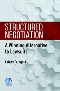 9.28-StructuredNegotiations_CV-200x300